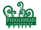 fiddleheadlogo